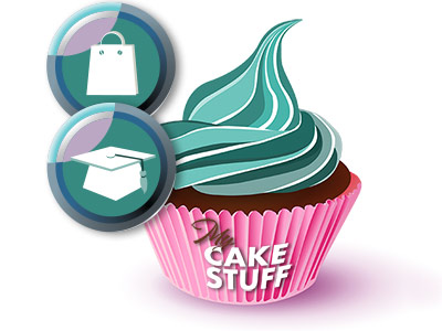 Cakes & Events