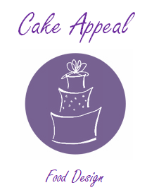 Cake Appeal
