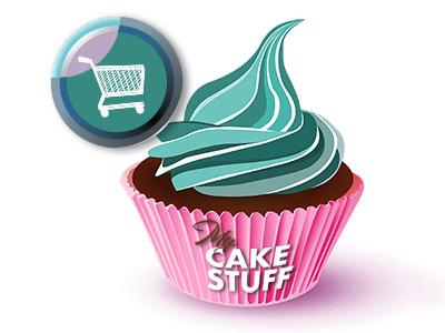 Mein Cake Shop