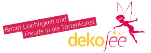dekofee.de - Tortenkunst kann so einfach sein