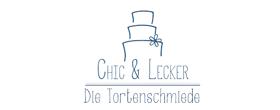 Chic & Lecker