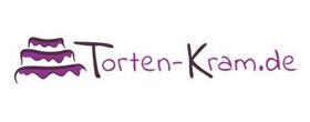 Torten-Kram.de